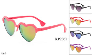 KP2065M - GOGOsunglasses, IG sunglasses, sunglasses, reading glasses, clear lens, kids sunglasses, fashion sunglasses, women sunglasses, men sunglasses
