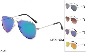 KP2066M - GOGOsunglasses, IG sunglasses, sunglasses, reading glasses, clear lens, kids sunglasses, fashion sunglasses, women sunglasses, men sunglasses