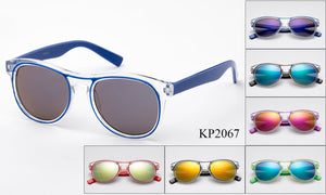 KP2067 - GOGOsunglasses, IG sunglasses, sunglasses, reading glasses, clear lens, kids sunglasses, fashion sunglasses, women sunglasses, men sunglasses