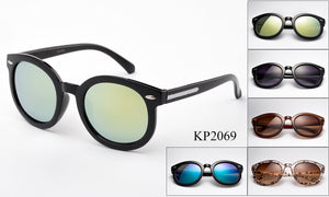 KP2069 - GOGOsunglasses, IG sunglasses, sunglasses, reading glasses, clear lens, kids sunglasses, fashion sunglasses, women sunglasses, men sunglasses
