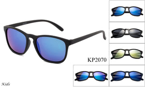 KP2070 - GOGOsunglasses, IG sunglasses, sunglasses, reading glasses, clear lens, kids sunglasses, fashion sunglasses, women sunglasses, men sunglasses