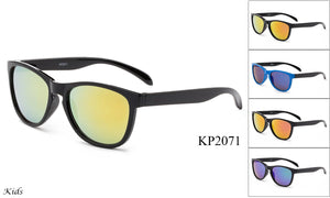 KP2071 - GOGOsunglasses, IG sunglasses, sunglasses, reading glasses, clear lens, kids sunglasses, fashion sunglasses, women sunglasses, men sunglasses