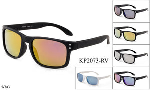 KP2073-RV - GOGOsunglasses, IG sunglasses, sunglasses, reading glasses, clear lens, kids sunglasses, fashion sunglasses, women sunglasses, men sunglasses
