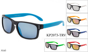 KP2073T-RV - GOGOsunglasses, IG sunglasses, sunglasses, reading glasses, clear lens, kids sunglasses, fashion sunglasses, women sunglasses, men sunglasses