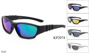 KP2074 - GOGOsunglasses, IG sunglasses, sunglasses, reading glasses, clear lens, kids sunglasses, fashion sunglasses, women sunglasses, men sunglasses