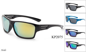KP2075 - GOGOsunglasses, IG sunglasses, sunglasses, reading glasses, clear lens, kids sunglasses, fashion sunglasses, women sunglasses, men sunglasses