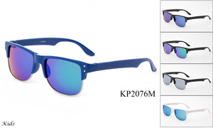 KP2076M - GOGOsunglasses, IG sunglasses, sunglasses, reading glasses, clear lens, kids sunglasses, fashion sunglasses, women sunglasses, men sunglasses