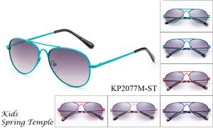 KP2077M - GOGOsunglasses, IG sunglasses, sunglasses, reading glasses, clear lens, kids sunglasses, fashion sunglasses, women sunglasses, men sunglasses