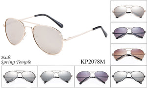 KP2078M - GOGOsunglasses, IG sunglasses, sunglasses, reading glasses, clear lens, kids sunglasses, fashion sunglasses, women sunglasses, men sunglasses