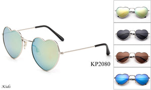 KP2080 - GOGOsunglasses, IG sunglasses, sunglasses, reading glasses, clear lens, kids sunglasses, fashion sunglasses, women sunglasses, men sunglasses