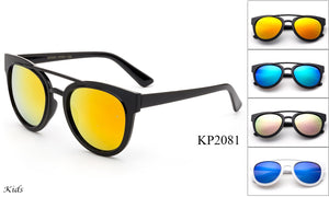 KP2081 - GOGOsunglasses, IG sunglasses, sunglasses, reading glasses, clear lens, kids sunglasses, fashion sunglasses, women sunglasses, men sunglasses