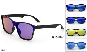 KP2082 - GOGOsunglasses, IG sunglasses, sunglasses, reading glasses, clear lens, kids sunglasses, fashion sunglasses, women sunglasses, men sunglasses