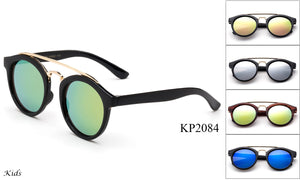 KP2084 - GOGOsunglasses, IG sunglasses, sunglasses, reading glasses, clear lens, kids sunglasses, fashion sunglasses, women sunglasses, men sunglasses