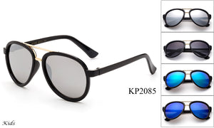 KP2085 - GOGOsunglasses, IG sunglasses, sunglasses, reading glasses, clear lens, kids sunglasses, fashion sunglasses, women sunglasses, men sunglasses
