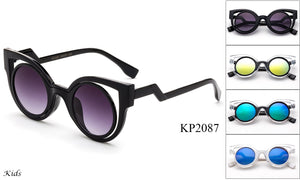 KP2087 - GOGOsunglasses, IG sunglasses, sunglasses, reading glasses, clear lens, kids sunglasses, fashion sunglasses, women sunglasses, men sunglasses