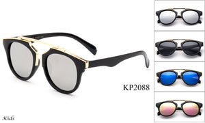 KP2088 - GOGOsunglasses, IG sunglasses, sunglasses, reading glasses, clear lens, kids sunglasses, fashion sunglasses, women sunglasses, men sunglasses