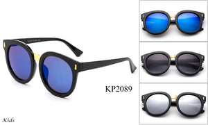 KP2089 - GOGOsunglasses, IG sunglasses, sunglasses, reading glasses, clear lens, kids sunglasses, fashion sunglasses, women sunglasses, men sunglasses