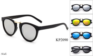KP2090 - GOGOsunglasses, IG sunglasses, sunglasses, reading glasses, clear lens, kids sunglasses, fashion sunglasses, women sunglasses, men sunglasses
