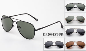 KP2091ST-PR - GOGOsunglasses, IG sunglasses, sunglasses, reading glasses, clear lens, kids sunglasses, fashion sunglasses, women sunglasses, men sunglasses