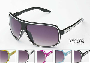KY8009 - GOGOsunglasses, IG sunglasses, sunglasses, reading glasses, clear lens, kids sunglasses, fashion sunglasses, women sunglasses, men sunglasses