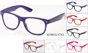 KY8032CN3 - GOGOsunglasses, IG sunglasses, sunglasses, reading glasses, clear lens, kids sunglasses, fashion sunglasses, women sunglasses, men sunglasses