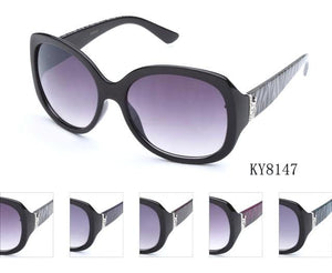 KY8147 - GOGOsunglasses, IG sunglasses, sunglasses, reading glasses, clear lens, kids sunglasses, fashion sunglasses, women sunglasses, men sunglasses