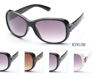 KY8156 - GOGOsunglasses, IG sunglasses, sunglasses, reading glasses, clear lens, kids sunglasses, fashion sunglasses, women sunglasses, men sunglasses