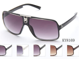 KY8169 - GOGOsunglasses, IG sunglasses, sunglasses, reading glasses, clear lens, kids sunglasses, fashion sunglasses, women sunglasses, men sunglasses
