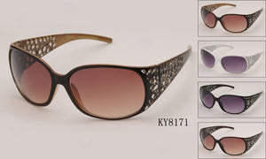 KY8171 - GOGOsunglasses, IG sunglasses, sunglasses, reading glasses, clear lens, kids sunglasses, fashion sunglasses, women sunglasses, men sunglasses