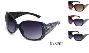 KY8202 - GOGOsunglasses, IG sunglasses, sunglasses, reading glasses, clear lens, kids sunglasses, fashion sunglasses, women sunglasses, men sunglasses