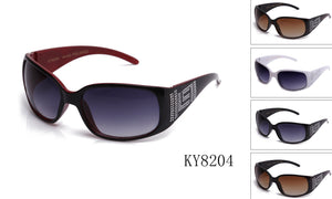 KY8204 - GOGOsunglasses, IG sunglasses, sunglasses, reading glasses, clear lens, kids sunglasses, fashion sunglasses, women sunglasses, men sunglasses