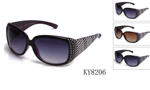 KY8206 - GOGOsunglasses, IG sunglasses, sunglasses, reading glasses, clear lens, kids sunglasses, fashion sunglasses, women sunglasses, men sunglasses