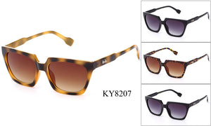 KY8207 - GOGOsunglasses, IG sunglasses, sunglasses, reading glasses, clear lens, kids sunglasses, fashion sunglasses, women sunglasses, men sunglasses