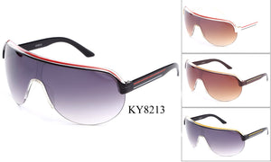 KY8213 - GOGOsunglasses, IG sunglasses, sunglasses, reading glasses, clear lens, kids sunglasses, fashion sunglasses, women sunglasses, men sunglasses