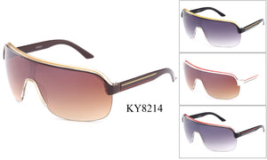 KY8214 - GOGOsunglasses, IG sunglasses, sunglasses, reading glasses, clear lens, kids sunglasses, fashion sunglasses, women sunglasses, men sunglasses