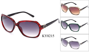 KY8215 - GOGOsunglasses, IG sunglasses, sunglasses, reading glasses, clear lens, kids sunglasses, fashion sunglasses, women sunglasses, men sunglasses