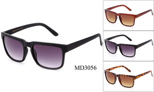 MD3056 - GOGOsunglasses, IG sunglasses, sunglasses, reading glasses, clear lens, kids sunglasses, fashion sunglasses, women sunglasses, men sunglasses