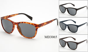 MD3065 - GOGOsunglasses, IG sunglasses, sunglasses, reading glasses, clear lens, kids sunglasses, fashion sunglasses, women sunglasses, men sunglasses