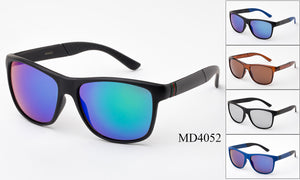 MD4052 - GOGOsunglasses, IG sunglasses, sunglasses, reading glasses, clear lens, kids sunglasses, fashion sunglasses, women sunglasses, men sunglasses