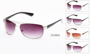 PG4804 - GOGOsunglasses, IG sunglasses, sunglasses, reading glasses, clear lens, kids sunglasses, fashion sunglasses, women sunglasses, men sunglasses