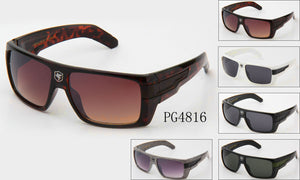 PG4816 - GOGOsunglasses, IG sunglasses, sunglasses, reading glasses, clear lens, kids sunglasses, fashion sunglasses, women sunglasses, men sunglasses