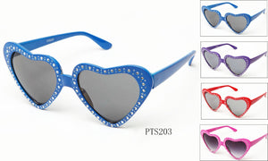 PTS203 - GOGOsunglasses, IG sunglasses, sunglasses, reading glasses, clear lens, kids sunglasses, fashion sunglasses, women sunglasses, men sunglasses