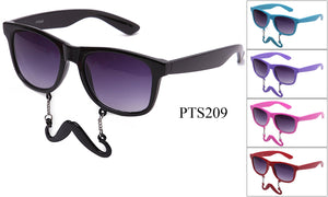 PTS209 - GOGOsunglasses, IG sunglasses, sunglasses, reading glasses, clear lens, kids sunglasses, fashion sunglasses, women sunglasses, men sunglasses
