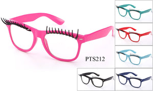 PTS212 - GOGOsunglasses, IG sunglasses, sunglasses, reading glasses, clear lens, kids sunglasses, fashion sunglasses, women sunglasses, men sunglasses