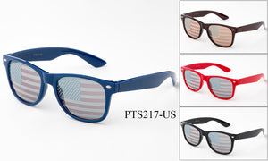 PTS217-US - GOGOsunglasses, IG sunglasses, sunglasses, reading glasses, clear lens, kids sunglasses, fashion sunglasses, women sunglasses, men sunglasses