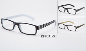 RF9031-ST - GOGOsunglasses, IG sunglasses, sunglasses, reading glasses, clear lens, kids sunglasses, fashion sunglasses, women sunglasses, men sunglasses