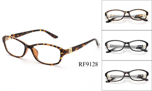 RF9128 - GOGOsunglasses, IG sunglasses, sunglasses, reading glasses, clear lens, kids sunglasses, fashion sunglasses, women sunglasses, men sunglasses
