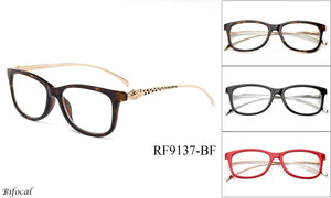 RF9137BF - GOGOsunglasses, IG sunglasses, sunglasses, reading glasses, clear lens, kids sunglasses, fashion sunglasses, women sunglasses, men sunglasses