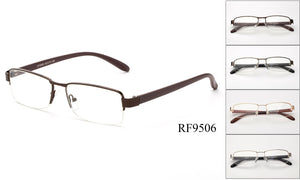 RF9506 - GOGOsunglasses, IG sunglasses, sunglasses, reading glasses, clear lens, kids sunglasses, fashion sunglasses, women sunglasses, men sunglasses