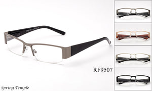 RF9507 - GOGOsunglasses, IG sunglasses, sunglasses, reading glasses, clear lens, kids sunglasses, fashion sunglasses, women sunglasses, men sunglasses